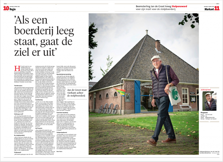12Okt_Noordhollands Dagblad_Dagblad Waterland.png