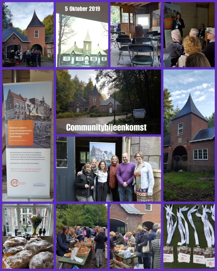 Collage Community 05-10-2019.jpg
